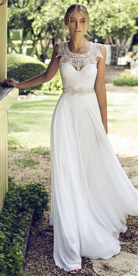 Grecian Wedding Dress by 25 Best Ideas About Grecian Wedding Dresses On