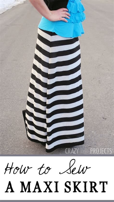 pattern free maxi skirt easy maxi skirt pattern and tutorial