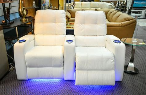 lighting stores pompano 17 best images about galaxy furniture at festival flea