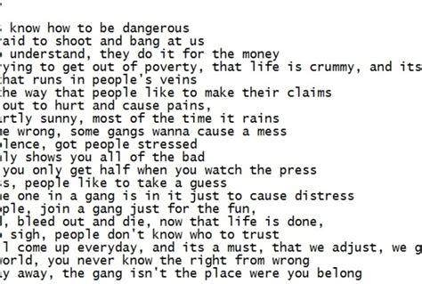 how to write raps on paper rap lyric quotes quotesgram
