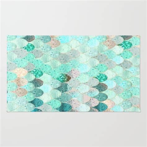 little mermaid bedroom rug 25 best ideas about mermaid bathroom decor on pinterest