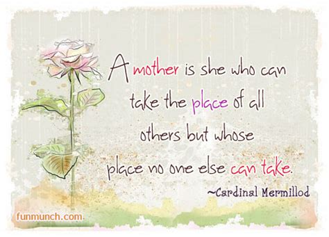 mother day quote 20 poems and quotes for all mothers in the world happy