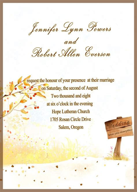 New Wedding Invitation Cards by Wedding Invitation Marriage Invitation Cards New