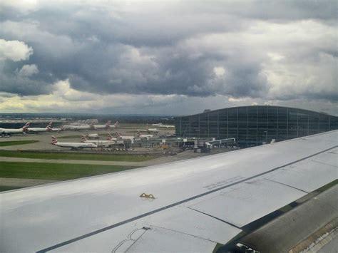 stanstead air air photos airports heathrow stanstead