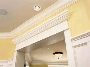 molding top fypon leads decorative mouldings column and trim categories in