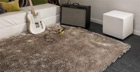 tappeti bianchi moderni tappeti bianchi moderni il miglior design di ispirazione