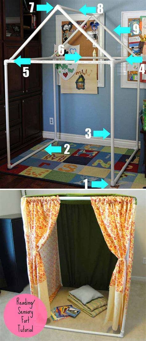 diy pvc projects 509 best pvc pipe crafts images on garage