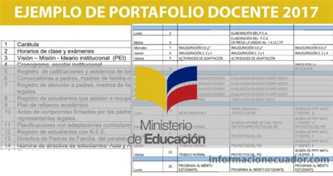 evaluacion docente 2016 ecuador evaluacion docente en ecuador 2016 evaluacion docente