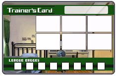 Runescape Card Template by Pat S Just Another Weblog