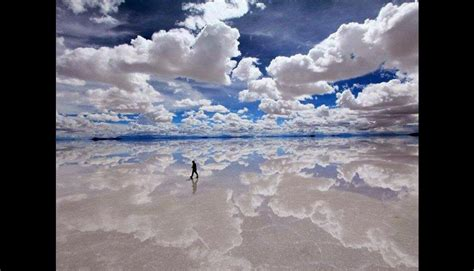 imagenes de paisajes fantasticos 161 fant 225 sticos 10 paisajes surrealistas que no creer 225 s que