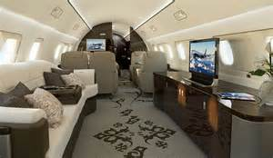 Air Force One Layout Floor Plan Lineage 1000e Luxurious Interior Design