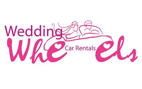 Wedding Car Logo by Logo For Car Company Car Wash Rental Dealer Club