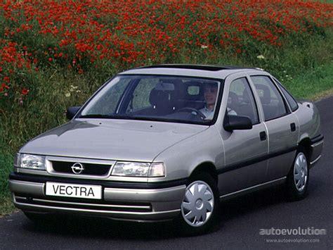 opel vectra 1995 interior opel vectra 1995 image 88