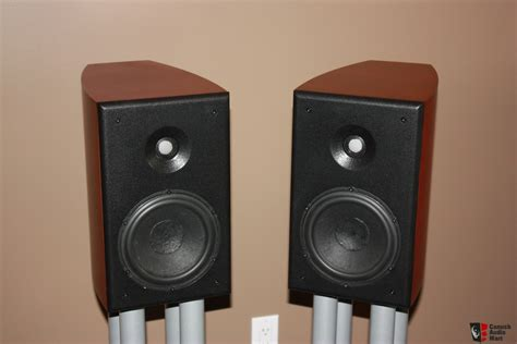 best high end bookshelf speakers 28 images space tech