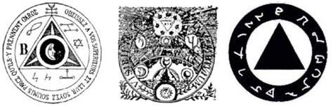 circle of hope church