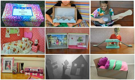 Backyard Movie Night Invitations How To Use Everyday Items For Fun And Play Be A Fun Mum