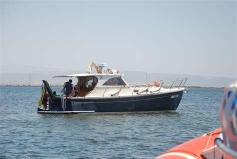 capitaneria di porto sant antioco la guardia costiera di sant antioco ha salvato dieci