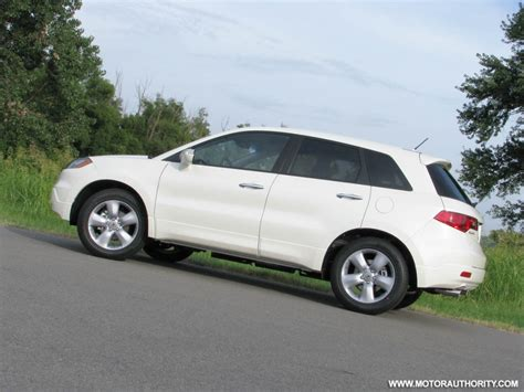auto body repair training 2010 acura rdx free book repair manuals service manual 2008 acura rdx acclaim manual service manual 2008 acura rdx acclaim manual