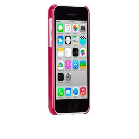 best price for iphone 5c best deals on mate glimmer for iphone 5c phone