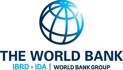world bank business report nigeria climbs 24 on world bank ease of doing