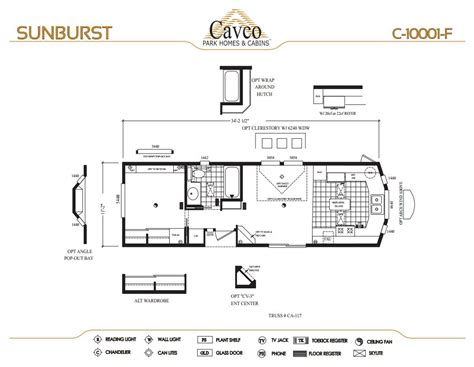 cavco homes price list 28 images cavco homes price
