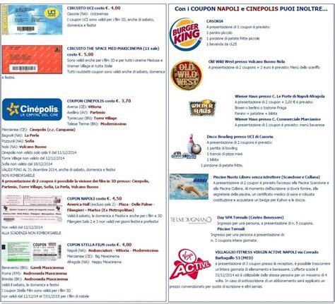 web mail ministero interno cinema tutti i cinema convenzionati intercral polizia