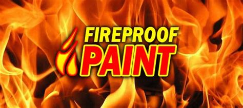 fireproof paint ireland buy retardant intumescent paint