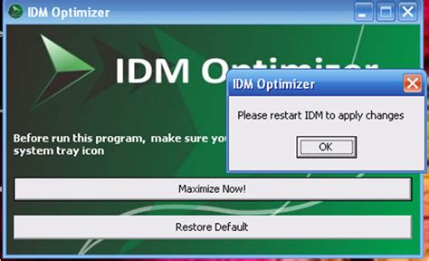 hack idm full version for windows 7 idm speed hack software free westbackup