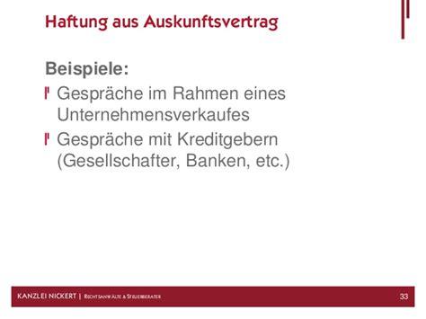 banken saarbrücken pr 228 sentation zum vortrag bei der deutschen bank saarbr 252 cken