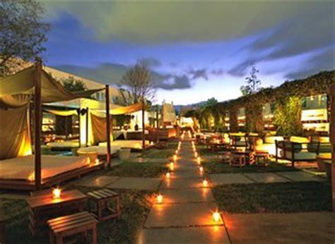 camino real df hotel camino real polanco mexico mexico df ciudad de