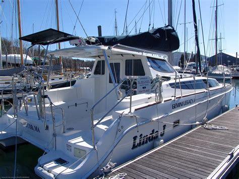 gemini catamaran for sale in canada 2013 gemini legacy 35 sail boat for sale www yachtworld