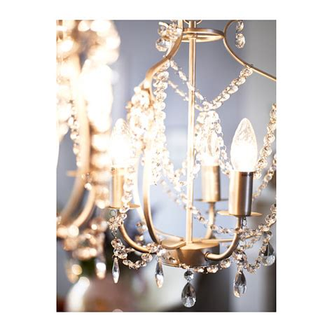 Chandelier Synonym Image Gallery Ikea Chandelier