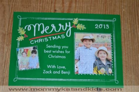 free printable christmas cards snapfish it s a snap decorating for the holidays with hp and