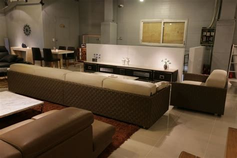 Expensive Furniture Stores by 7 Most Expensive Furniture Stores For High End Customers Insider Monkey