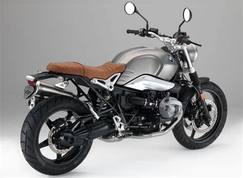 Bmw Motorrad Magazine by Bmw Motorrad Scores In 2015 Motorrad Magazine Poll Image