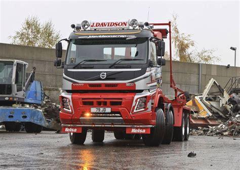 truck wreckers south perth cash paid  light heavy trucks