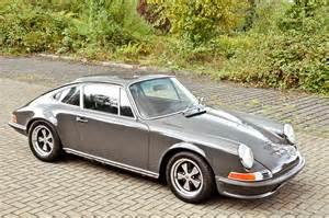 F Porsche Vintagency
