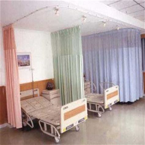 hospital bed curtains hospital bed curtain global sources