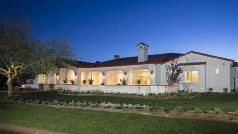 casa michael as 237 es la nueva y espectacular casa de michael phelps