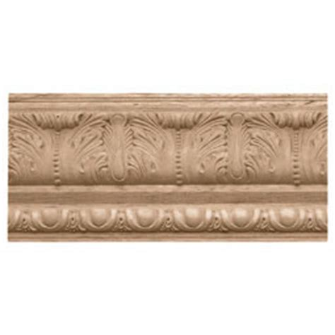 decorative wood mouldings wood crown mouldings crown