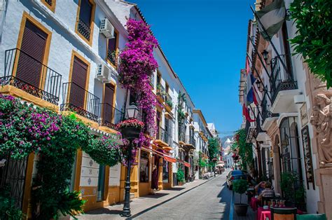 best in andalucia places to go in andalucia spain to enjoy the coast