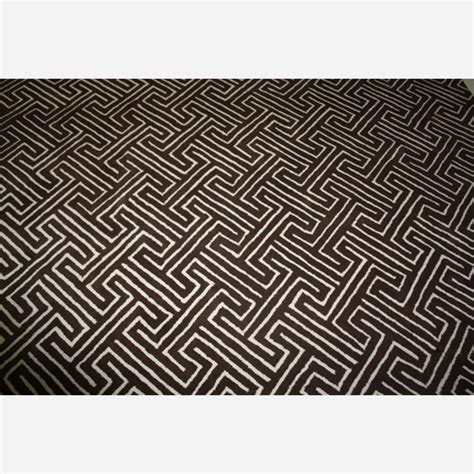 Personalized Business Rugs by Custom Rugs Globalrug
