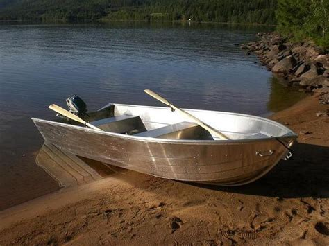 aluminium vissersboot aluminum fishing boats video search engine at search