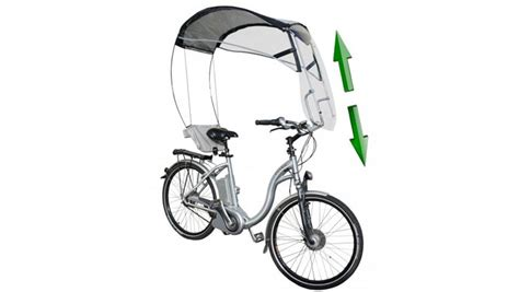 Tricycle Canopy Kanopi Lipat Putar 28 airedale nursing home park avenue bedford 66
