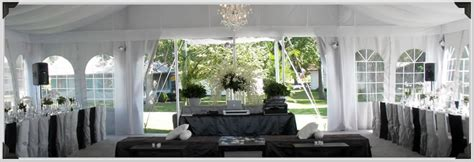 awnings milwaukee canopies canopies milwaukee