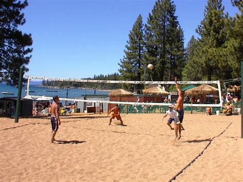 boat rental zephyr cove zephyr cove volleyball