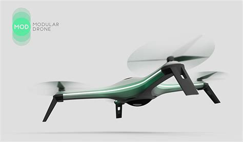 Neat Stuff At Yanko Design by Best Drones 2015 2016 With Prices To Buy For
