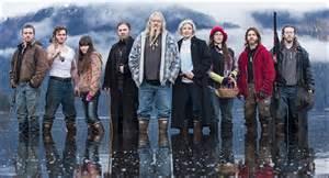 Alaskan Bush People Net Worth » Home Design 2017