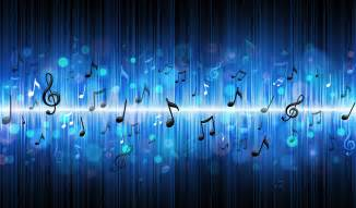 wallpaper music music backgrounds pc hd fantastic pictures