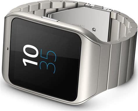 Sony Smartwatch 1 sony smartwatch 3 skroutz gr